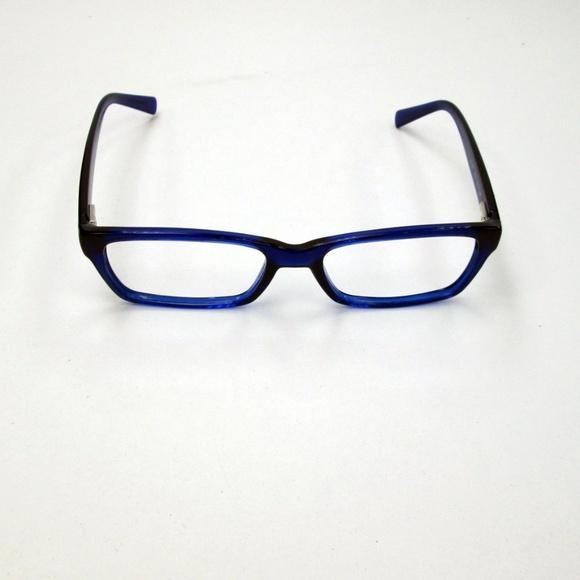 0e4efe5990b Armani Exchange Accessories - Armani Exchange AX3007 Mens Eyeglasses DAE234